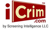 iCriminalChecks